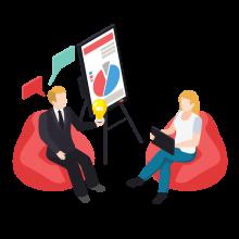 icon-coaching-services