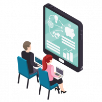icon-digital-learning